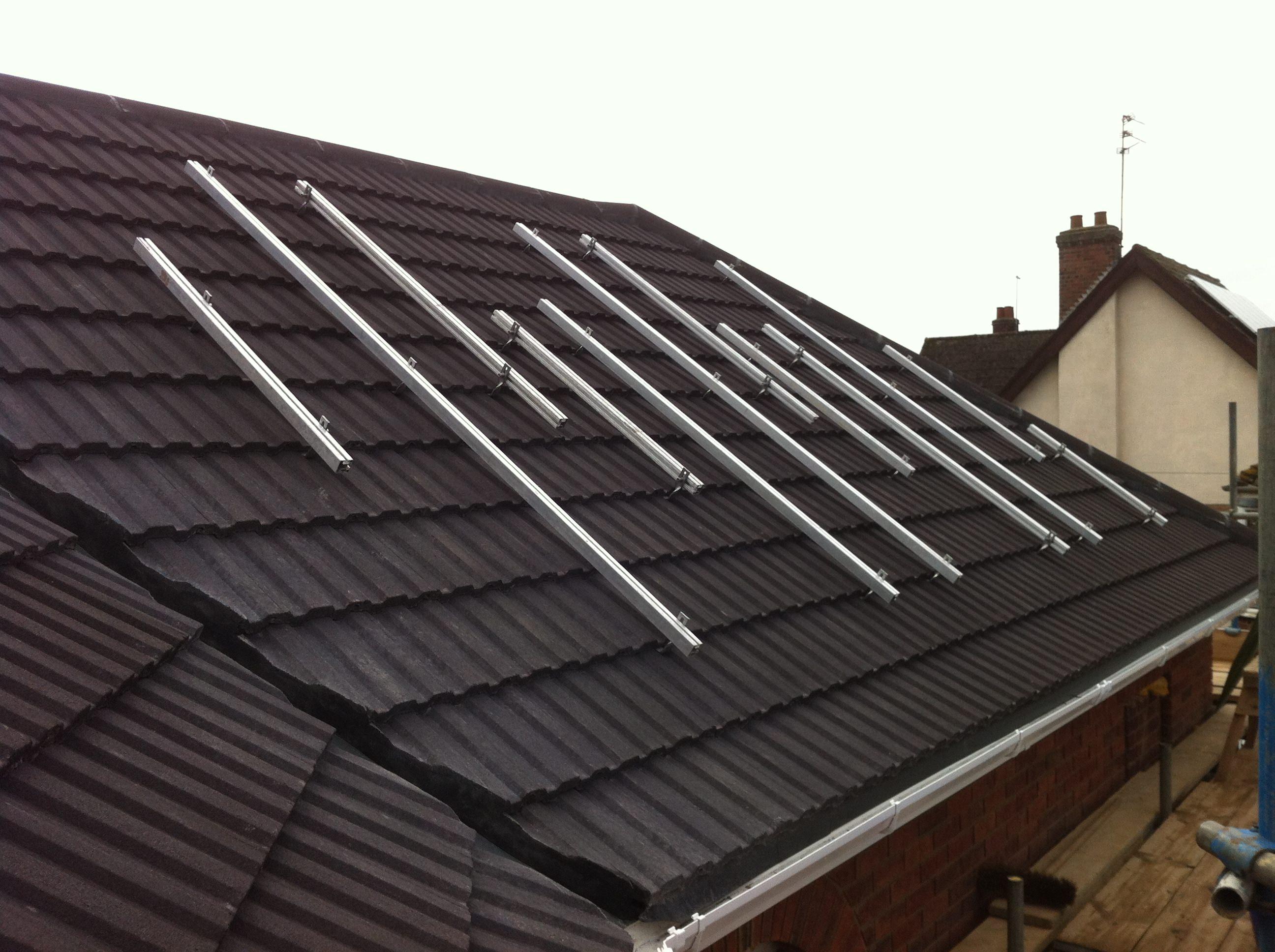 Solar Pv In Peterborough Electrasolar