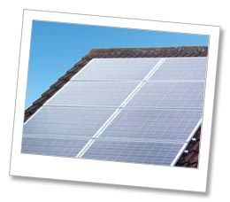 Solar PV Peterborough installation